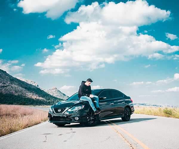 car-loan-01