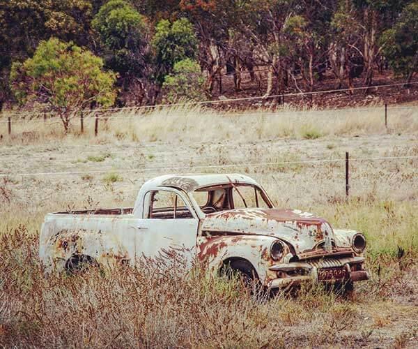 car-loan-03