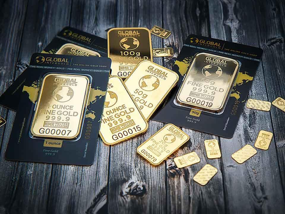 有著「世界貨幣」之稱的黃金,自古一來就有著令人著迷的價值。黃金的稀有性以及高經濟價值的特點,使得世界各地的人都想擁有,黃金換現金更是大多數人想持有黃金的原因。而黃金一分多少錢呢?相信這是許多人會想了解的問題,就讓我們來替您解惑。黃金的價值為什麼會這麼高? 黃金是一種稀有的貴金屬,其色澤獨特,延展性高、易熔煉,由黃金打造…