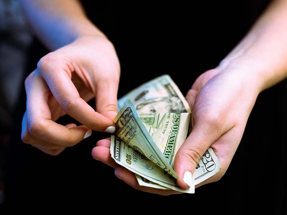 急用現金怎麼辦?急用現金台中當日放款該找誰?