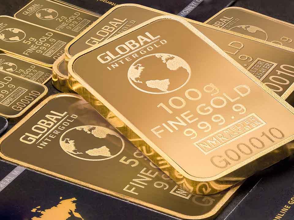 黃金回收ptt熱門話題正討論著2020年金價突破歷史新高,許多人紛紛找尋黃金回收站辦理黃金回收換現金。然而這一波賣金潮,帶動許多從未將黃金出售的人也紛紛將黃金釋出的現象。對於從未售出黃金的民眾來說,這是一個相當陌生的交易,因此對於黃金回收換算,以及黃金回收推薦怎麼找等等與黃金相關的問題無所適從。別擔心,就由慶豐台...