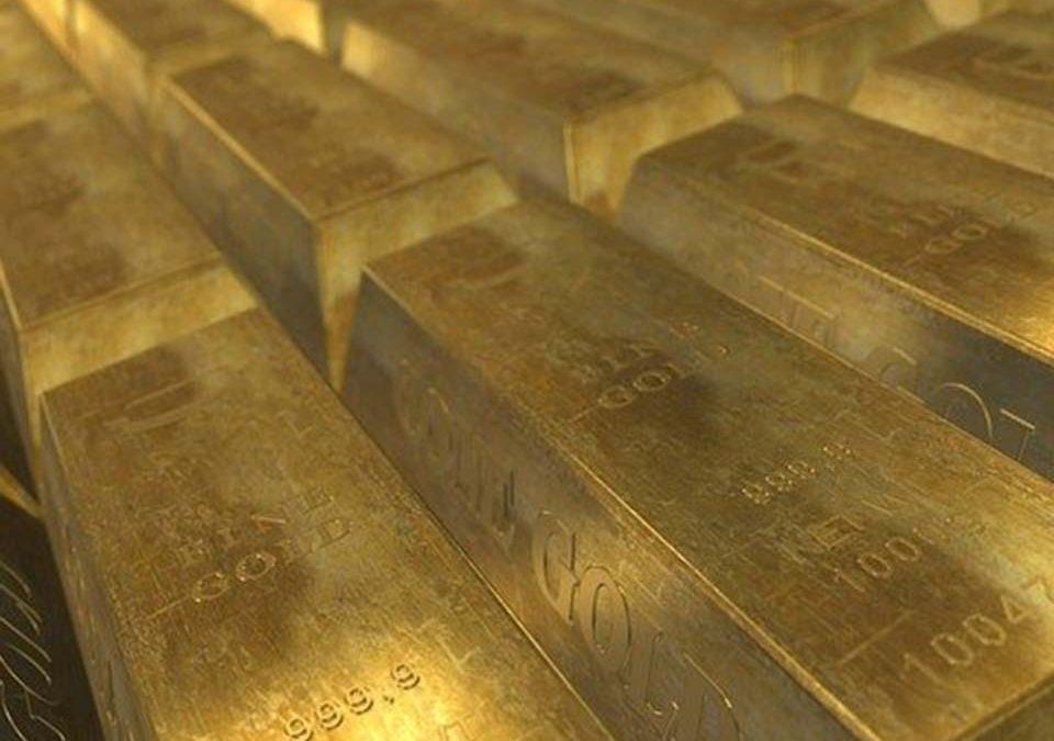 許多人不知道除了銀樓之外,當鋪也有提供當鋪當黃金的業務,而且當鋪黃金借款還能不需賣斷也能換取現金!自古以來黃金就是具有價值性的物品,從古代的稀有物品一直演變到現代常見的樣貌,黃金的價值依然存在,甚至是國際之間具有投資價值的一塊寶物,也有許多人將手上的黃金變賣成現金,換取更大的價值或是改變現況生活。日常當中,常見的黃..