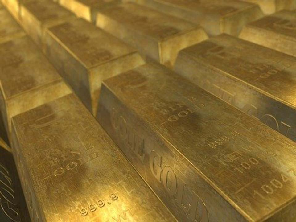 你不可不知道的當鋪當黃金,當鋪黃金借款不需賣斷也能換現金!