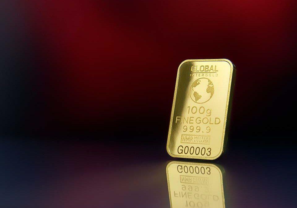 到當舖黃金借款,當舖黃金價格如何計算?