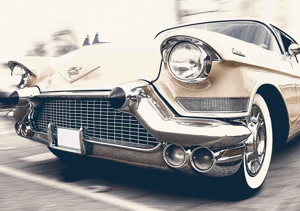 汽車貸款條件你符合了嗎?搞懂汽車貸款資格才能輕鬆周轉!
