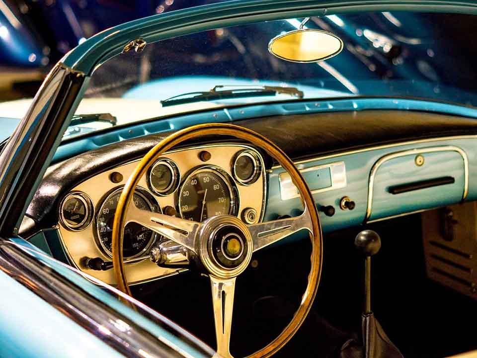精選常見汽車貸款查詢問題,讓你快速用汽車貸款換現金!
