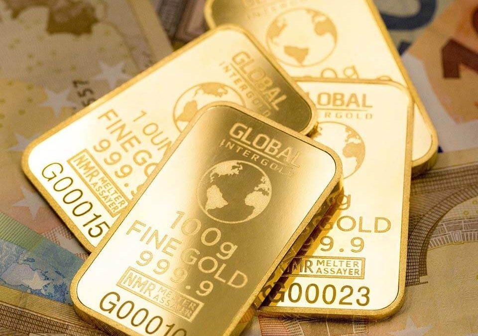 黃金典當知識補給|關於黃金典當利息、價格與台中推薦店家資訊都在這!