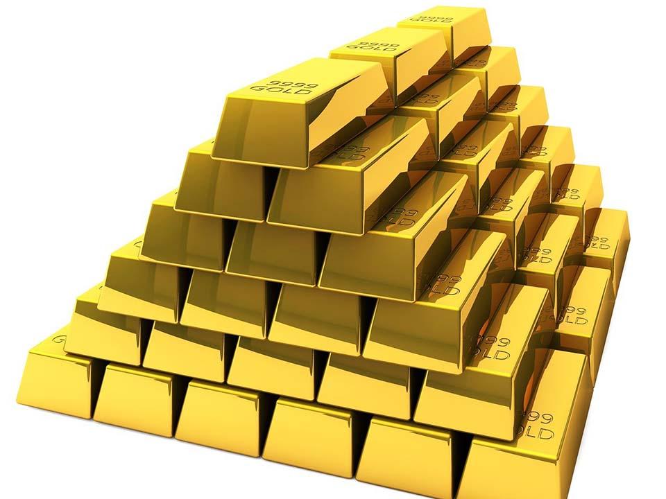 台中高價收購黃金哪裡找?高價收購黃金撇步有哪些?