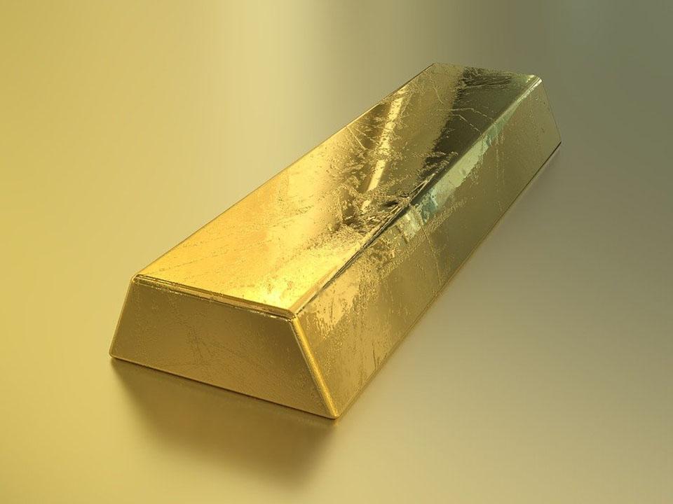 拿黃金去當鋪借錢好嗎?當鋪典當黃金需注意哪些細節?
