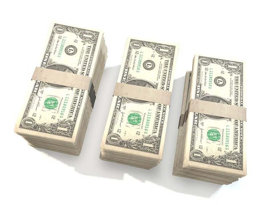 台中借錢管道有哪些?台中借錢優質店家怎麼挑選?