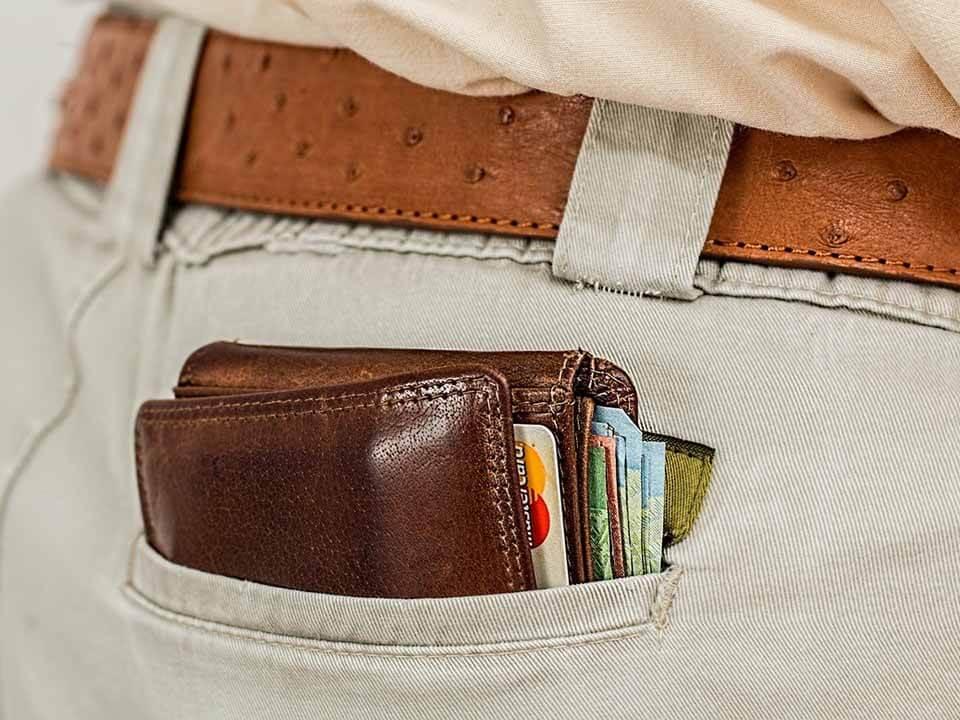 台中借款店家有哪些?在台中借款時需要注意什麼細節?